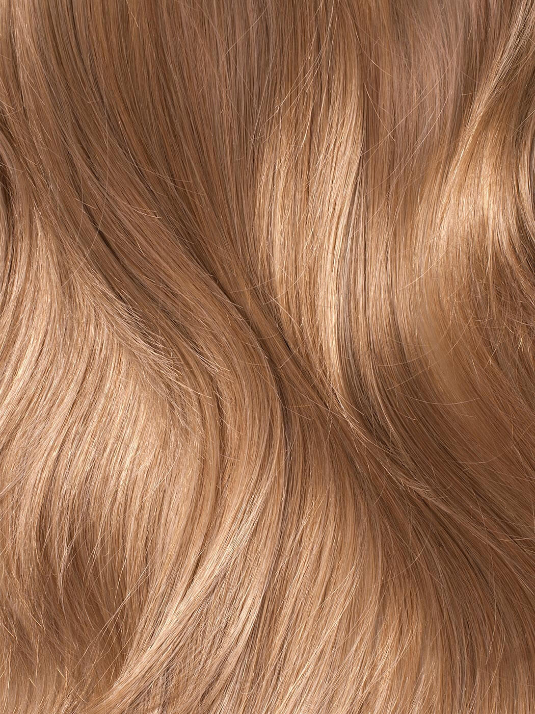 Goldilocks Hair Salon in Las Vegas, NV with Reviews - YP.com